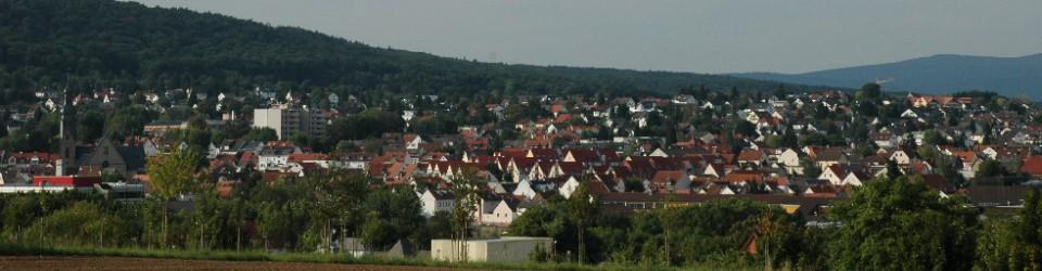 Junge Union Hofheim am Taunus
